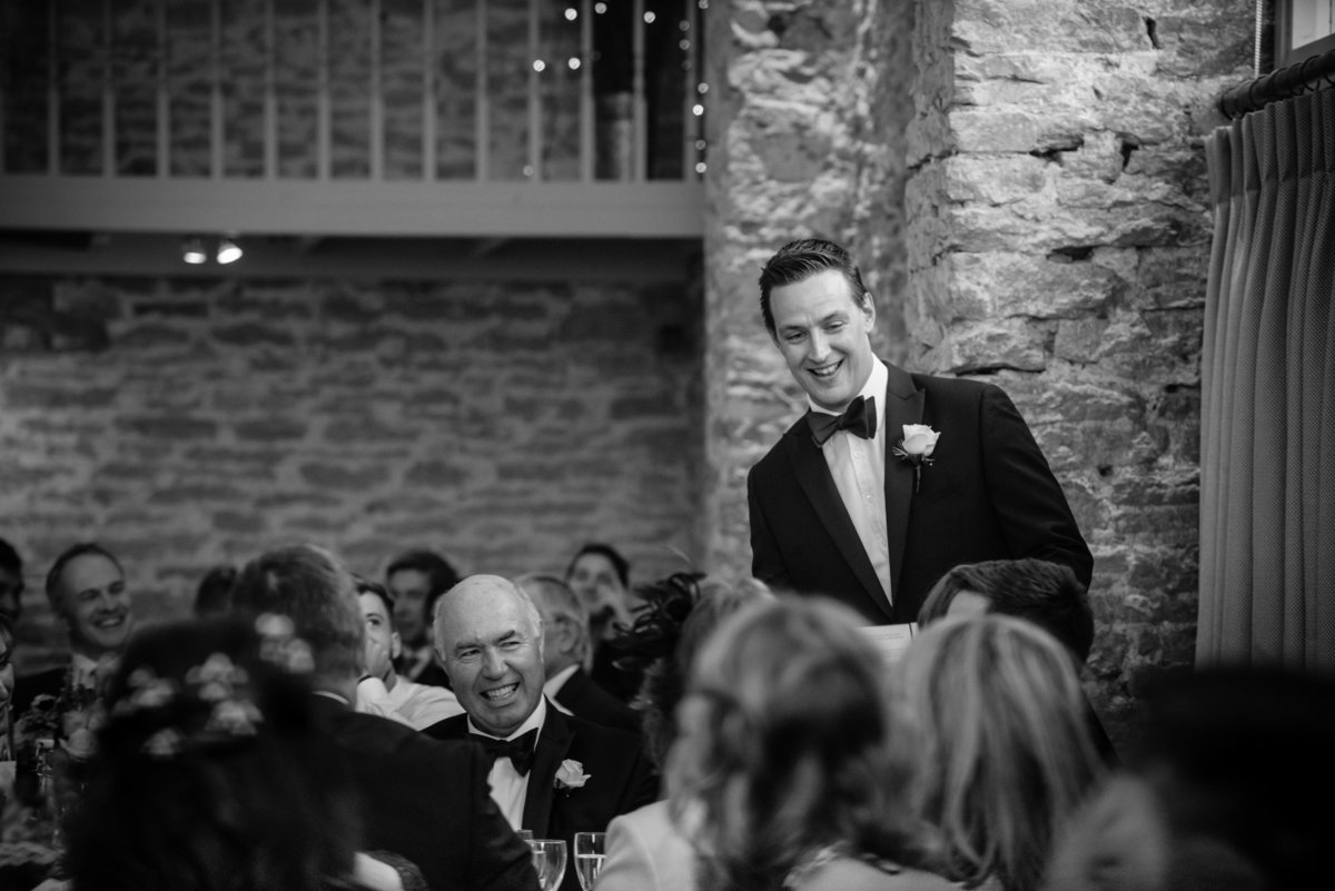 The Great Barn Aynho wedding photography oxfordshire