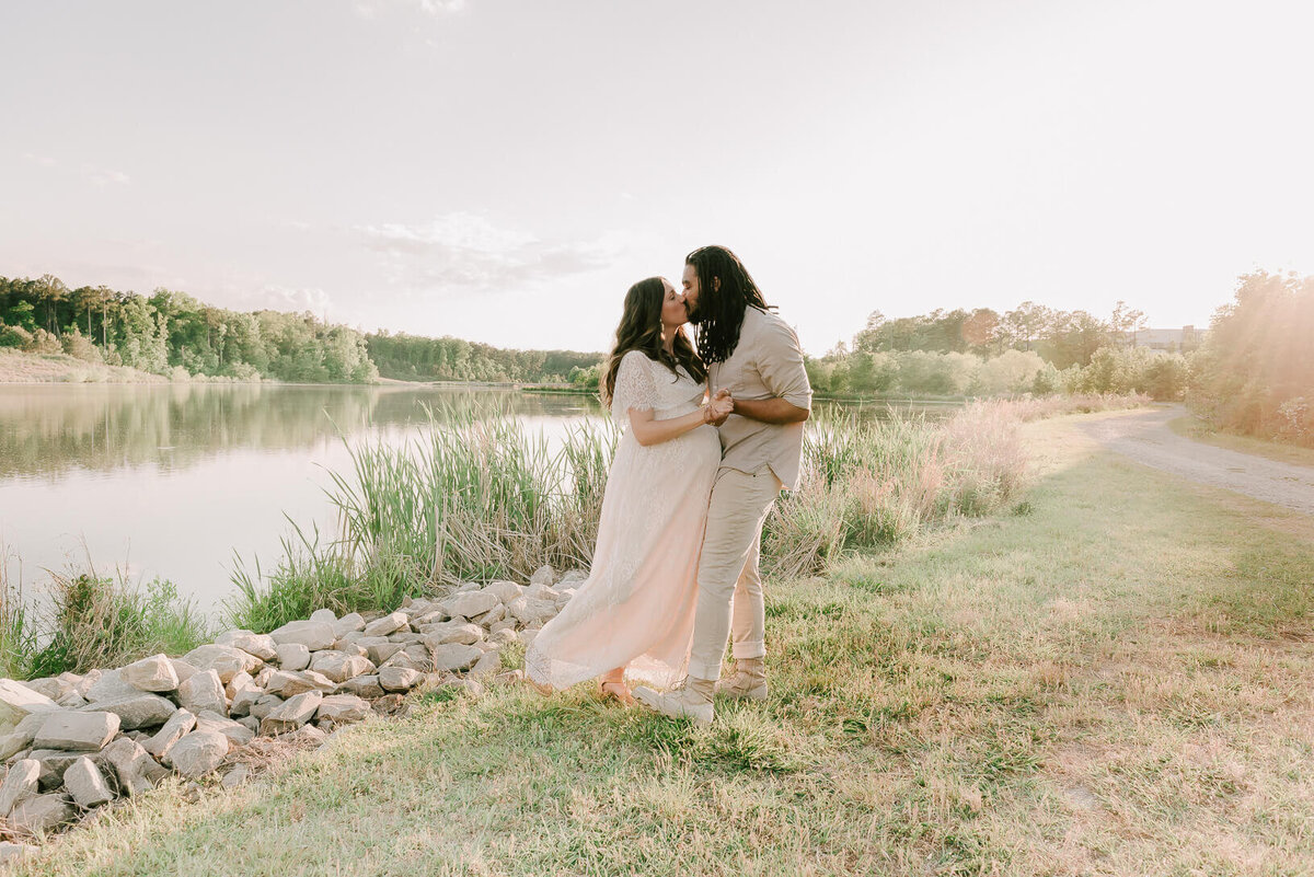 raleigh-maternity-photographer-15