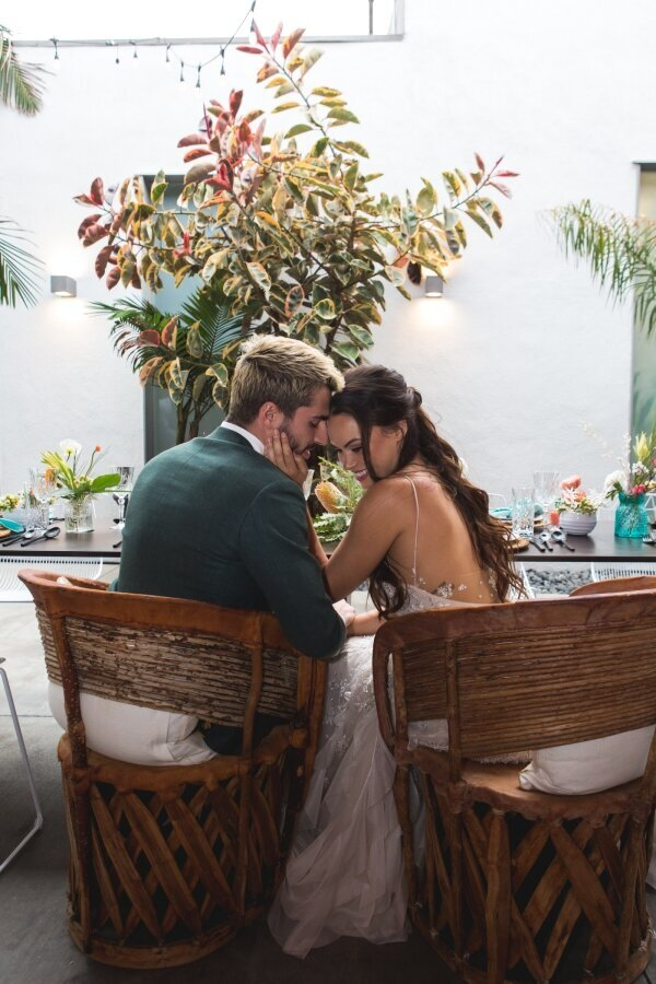 Bride_Groom_Tropical_Wedding