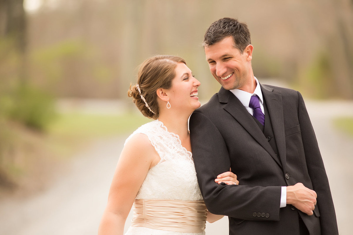 Christa&Paul_mountainspringlakeresortwedding_SarahRachelPhotography_0319