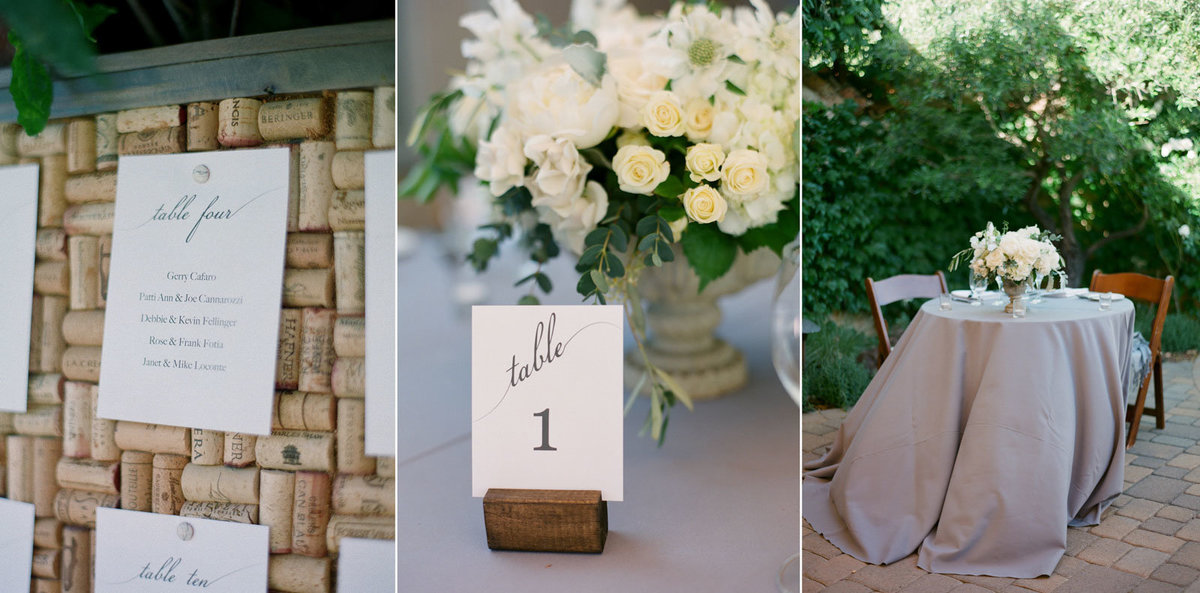 intimate sonoma wedding0020