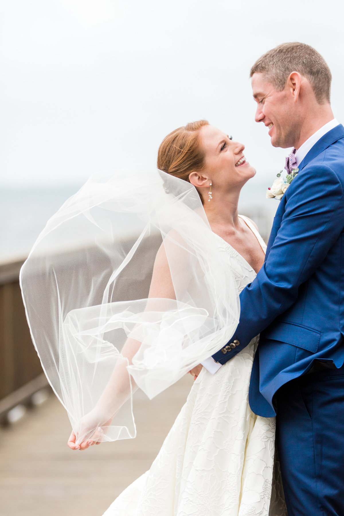 Kristina Staal Photography - Brittany & Ed Wedding - Coveleigh Club Rye NY Sep 14 2019-201