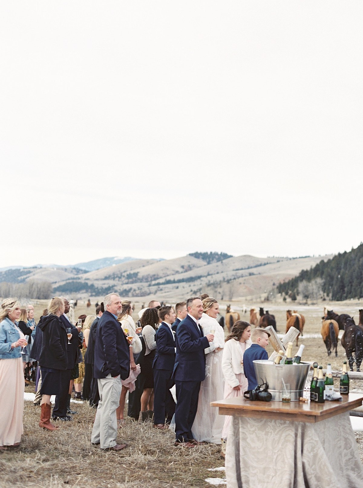 ranch.rock.creek.wedding.montana.simplysarah123