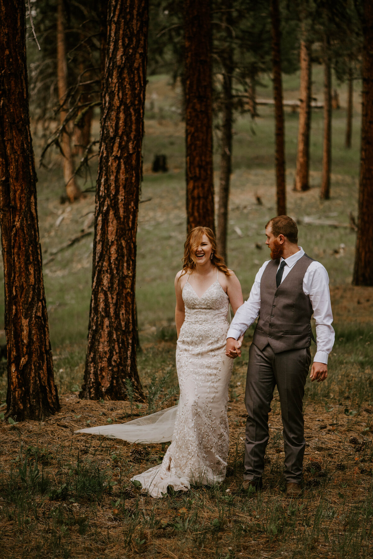 ochoco-forest-central-oregon-elopement-pnw-woods-wedding-covid-bend-photographer-inspiration2900