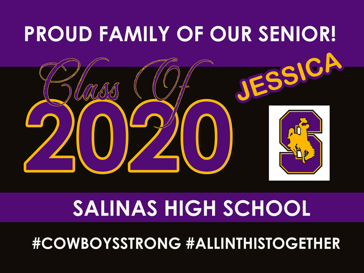Salinas High School with NAME copy 2