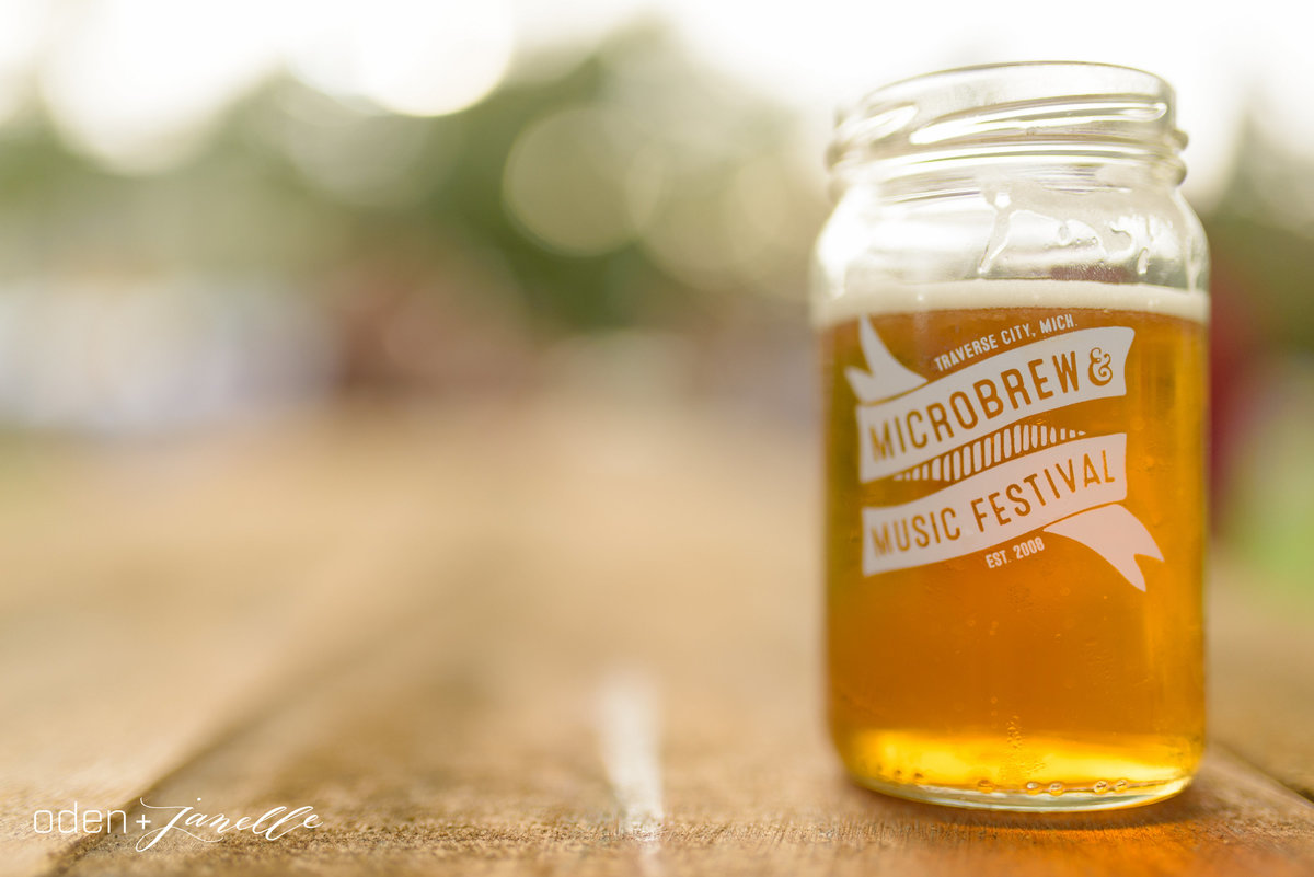 MICROBREW MUSIC FESTIVAL-2016 Watermarked-0001