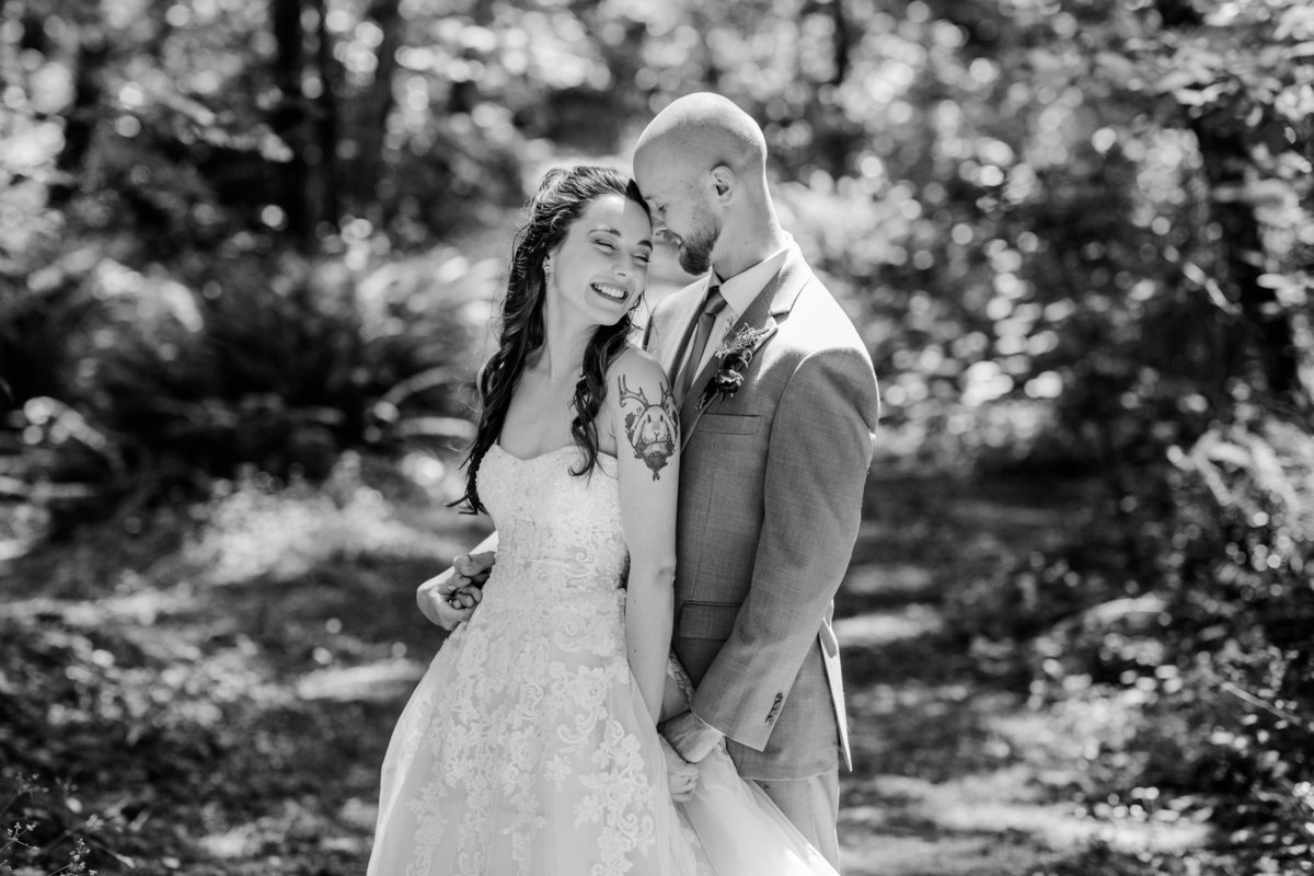 The Thyme Garden Wedding - Oregon Photographer-52