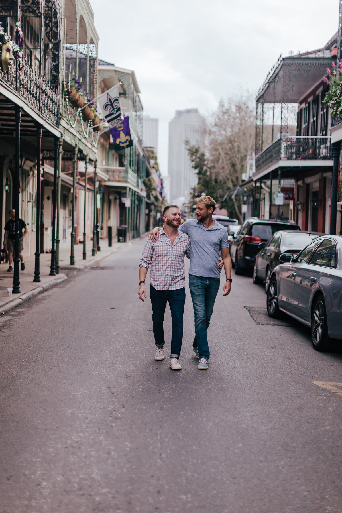 nola engagement session-42