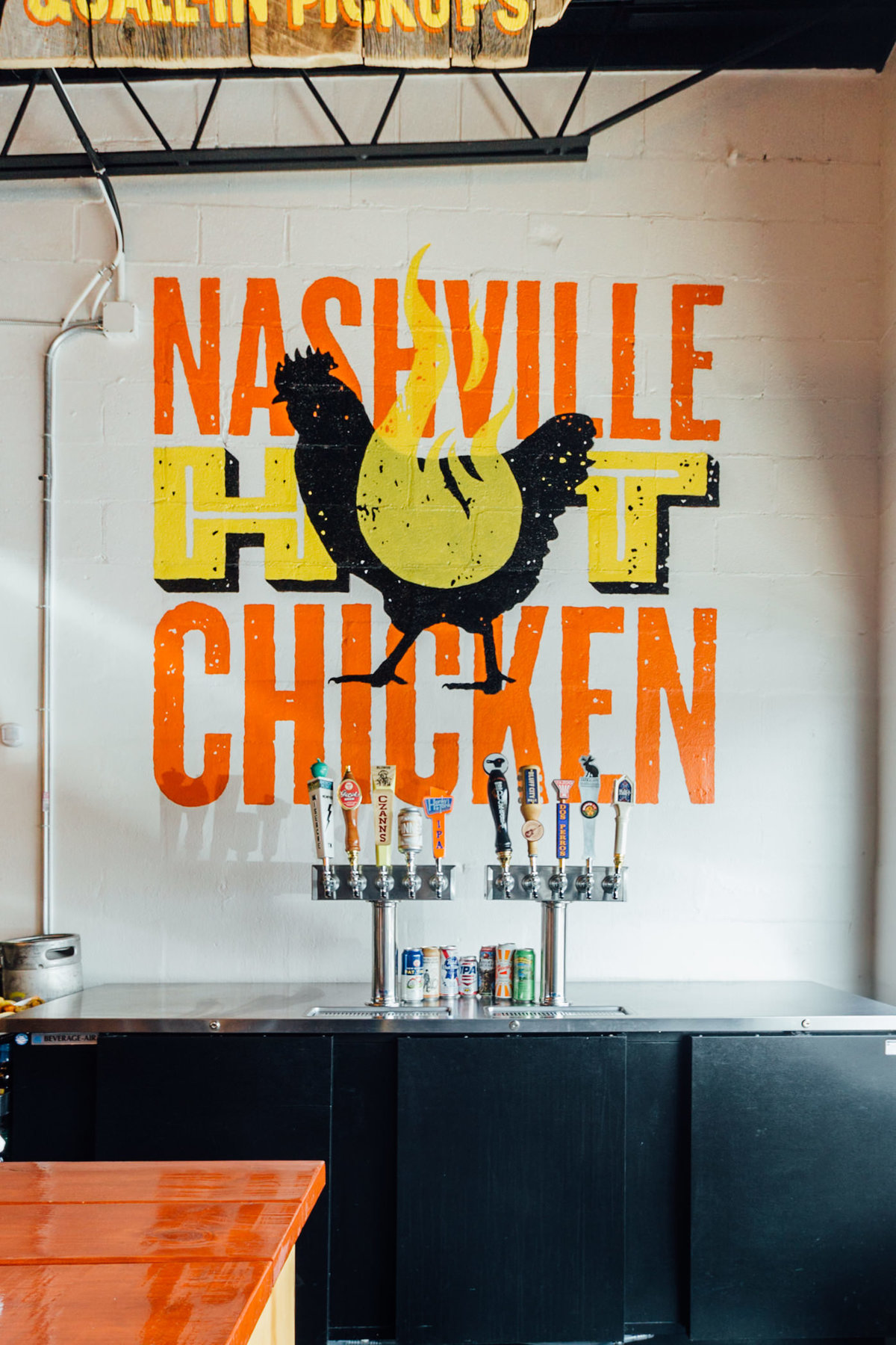 Quinn Ballard_Nashville Restaurant Photographer_Pepperfire Hot Chicken-2522
