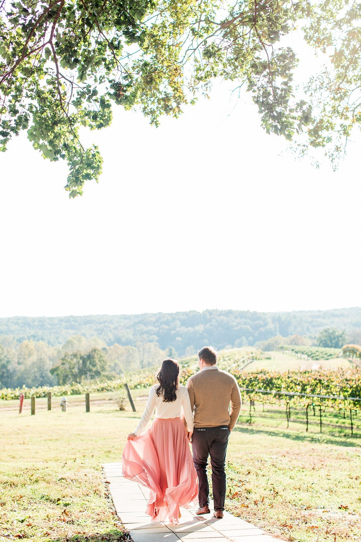 Montaluce Winery-North Georgia_Engagement Photos-_0006