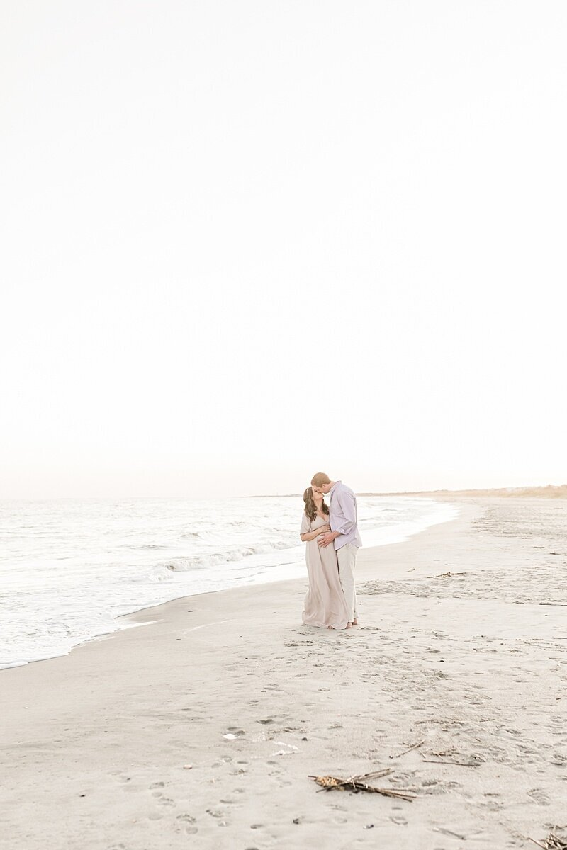 Maternity-Photographer-Charleston-Isle-of-Palms_0039