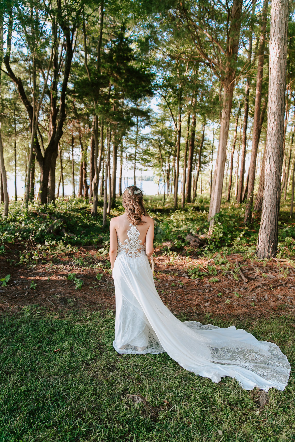 wedding-photographers-in-north-carolina-T&P-7001
