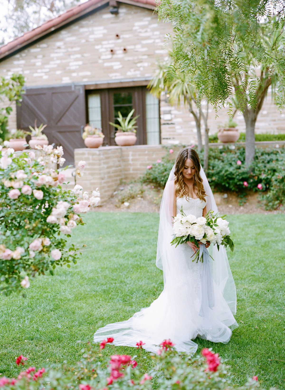 marisaholmes_san_diego_wedding_005