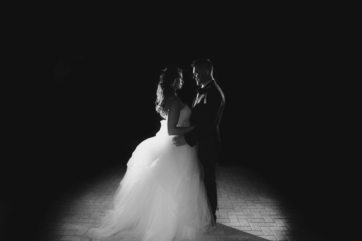 EllisWedding_NightPortraits-7