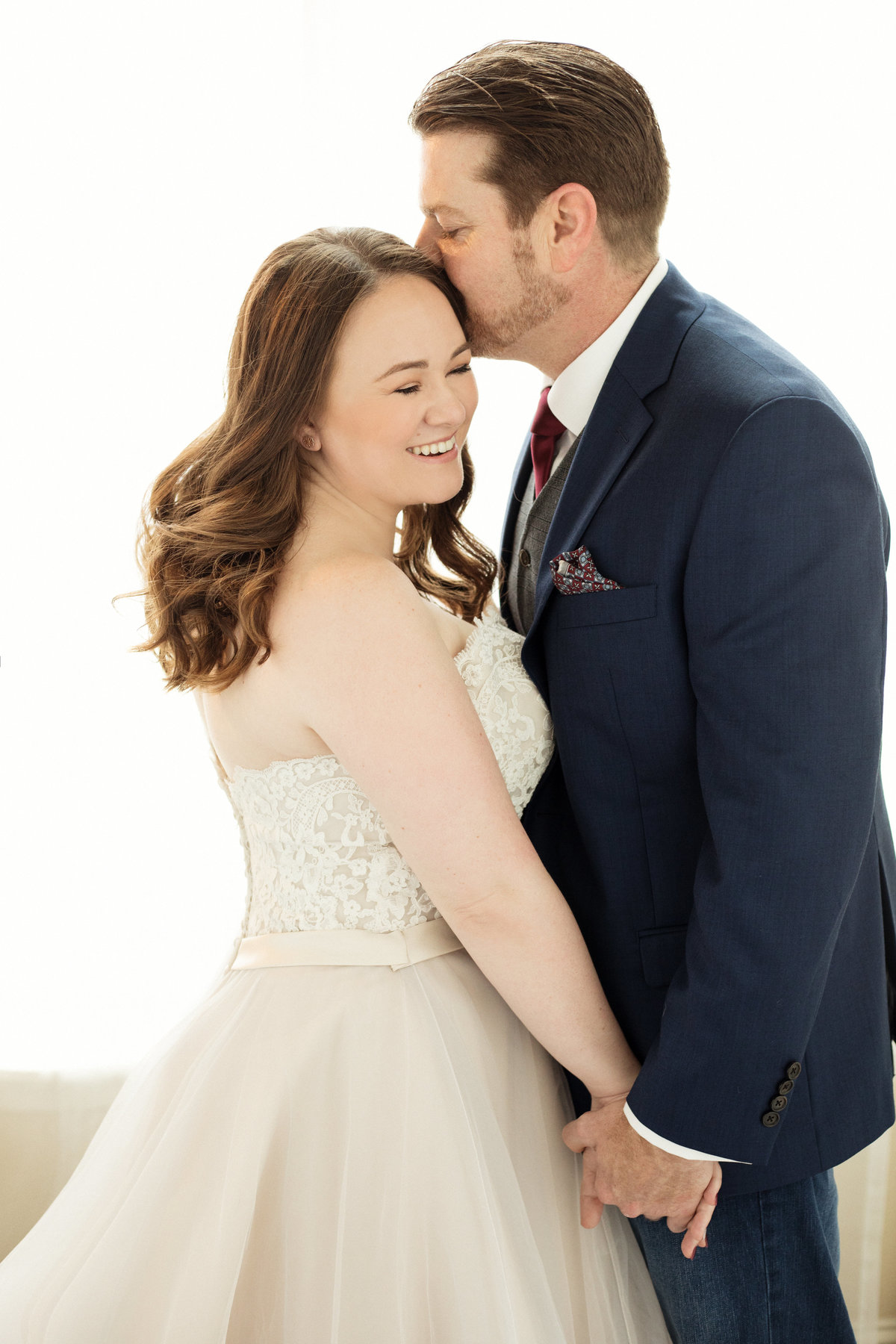 Felicia Reed Photography, Bridal, Couples Photoshoot, Wedding Dress, Pampering Day, Self Love Photoshoot, Ausitn, Tx_-16