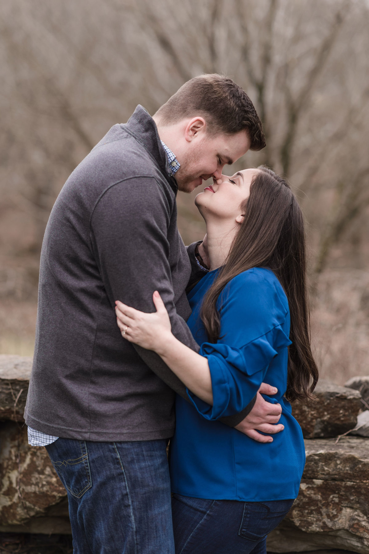Chris_CarrieWestVirginiaEngagementSession_4776