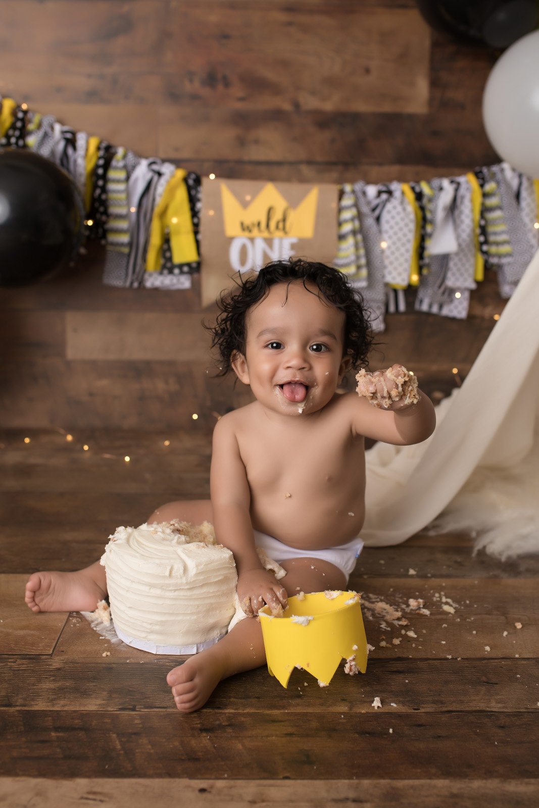 Vaughan-Cake-Smash-Birthday-Photographer020