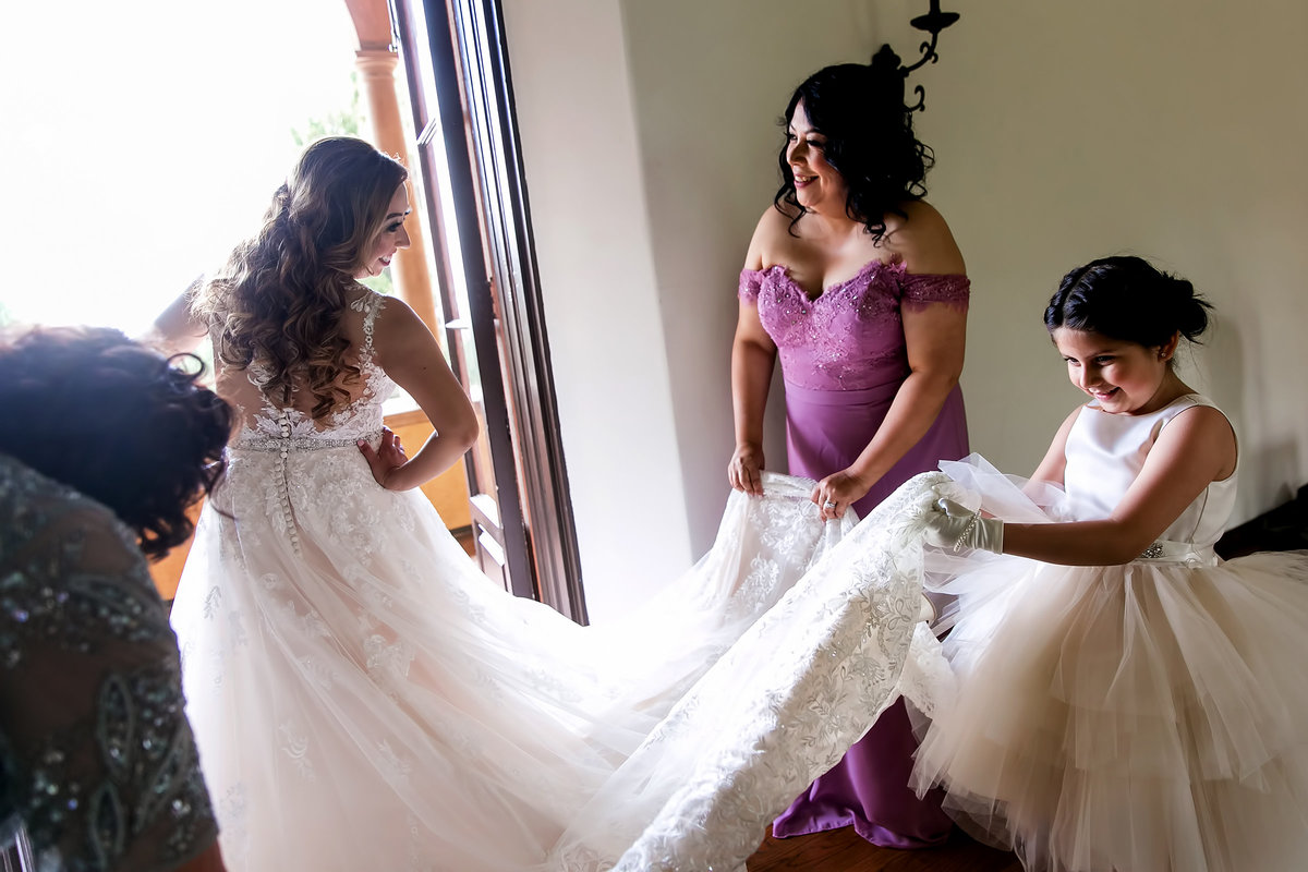 040-villa-del-sol-d_oro-wedding-photos-vicky-aaron