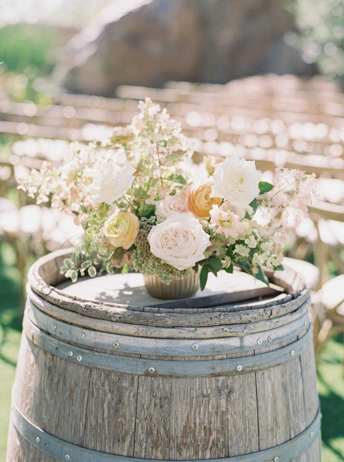 cielo-farms-wedding-38