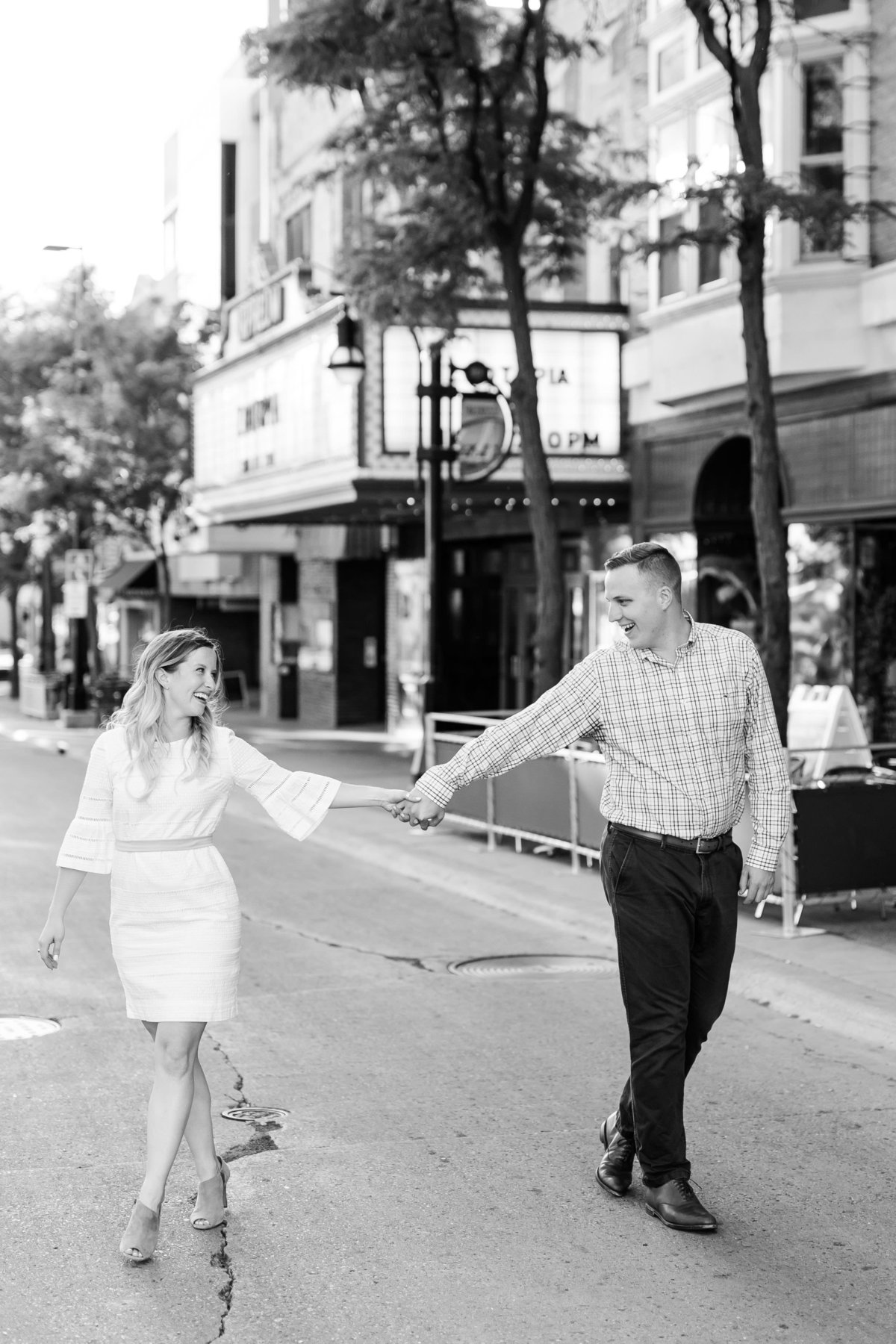 Maison Meredith Photography Wisconsin Engagement Photographer 151
