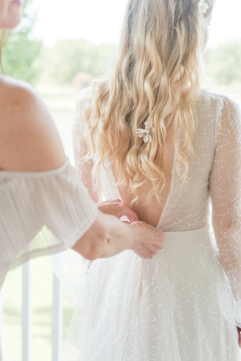 AtlantaWeddingPhotographer_0177