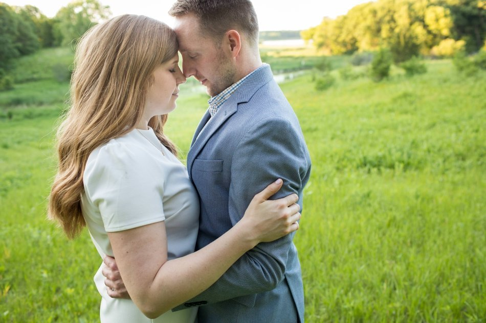 Minneapolis Engagement Photographer - Erin & Andrew (24)