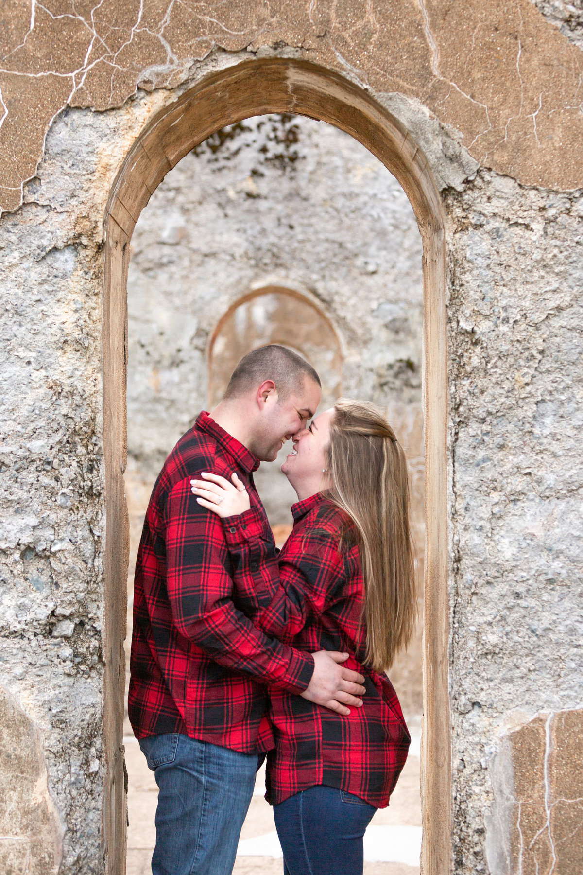 Engagement Photos-7510
