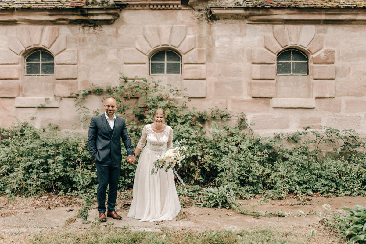 Bavaria_Destination_Wedding_Photographer_Germany_Castle_Wedding_Destination (36 von 144)
