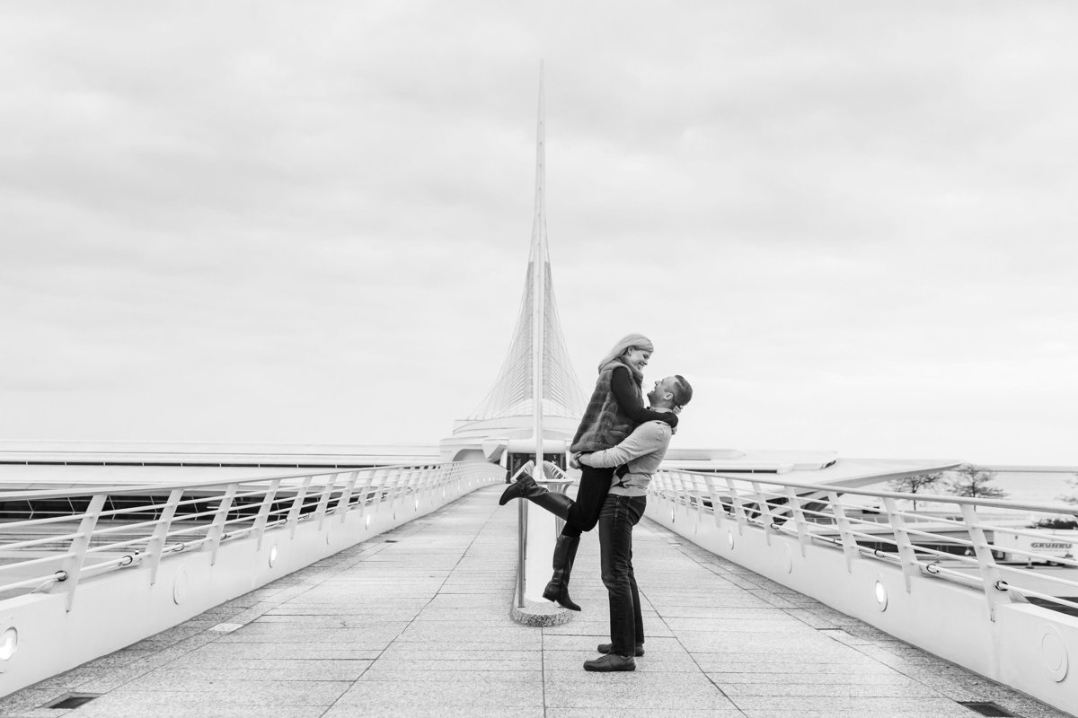 modern-engagement-photos-the-paper-elephant-050