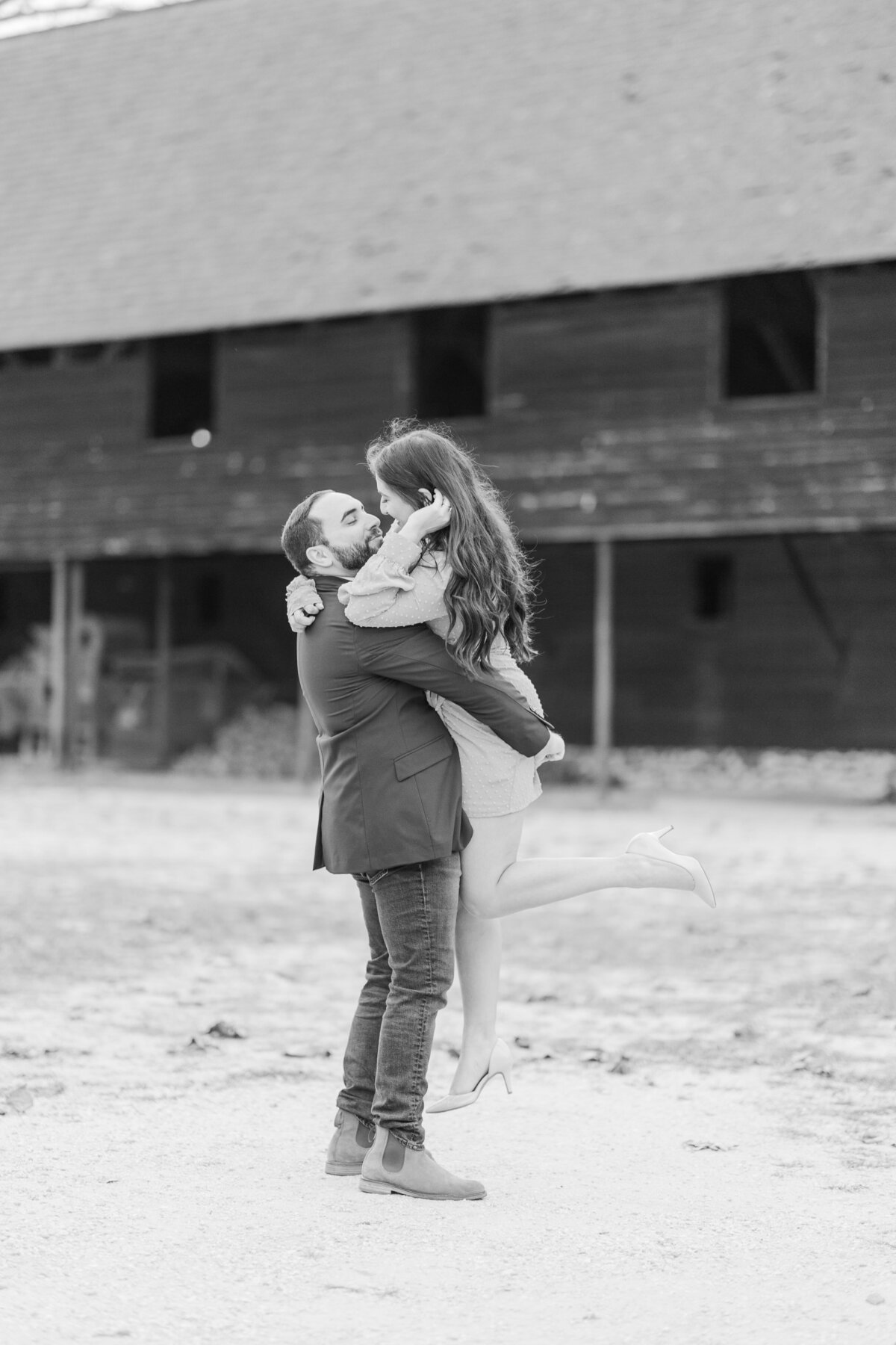 Batsto_Village_Fall_Engagement_Session-48