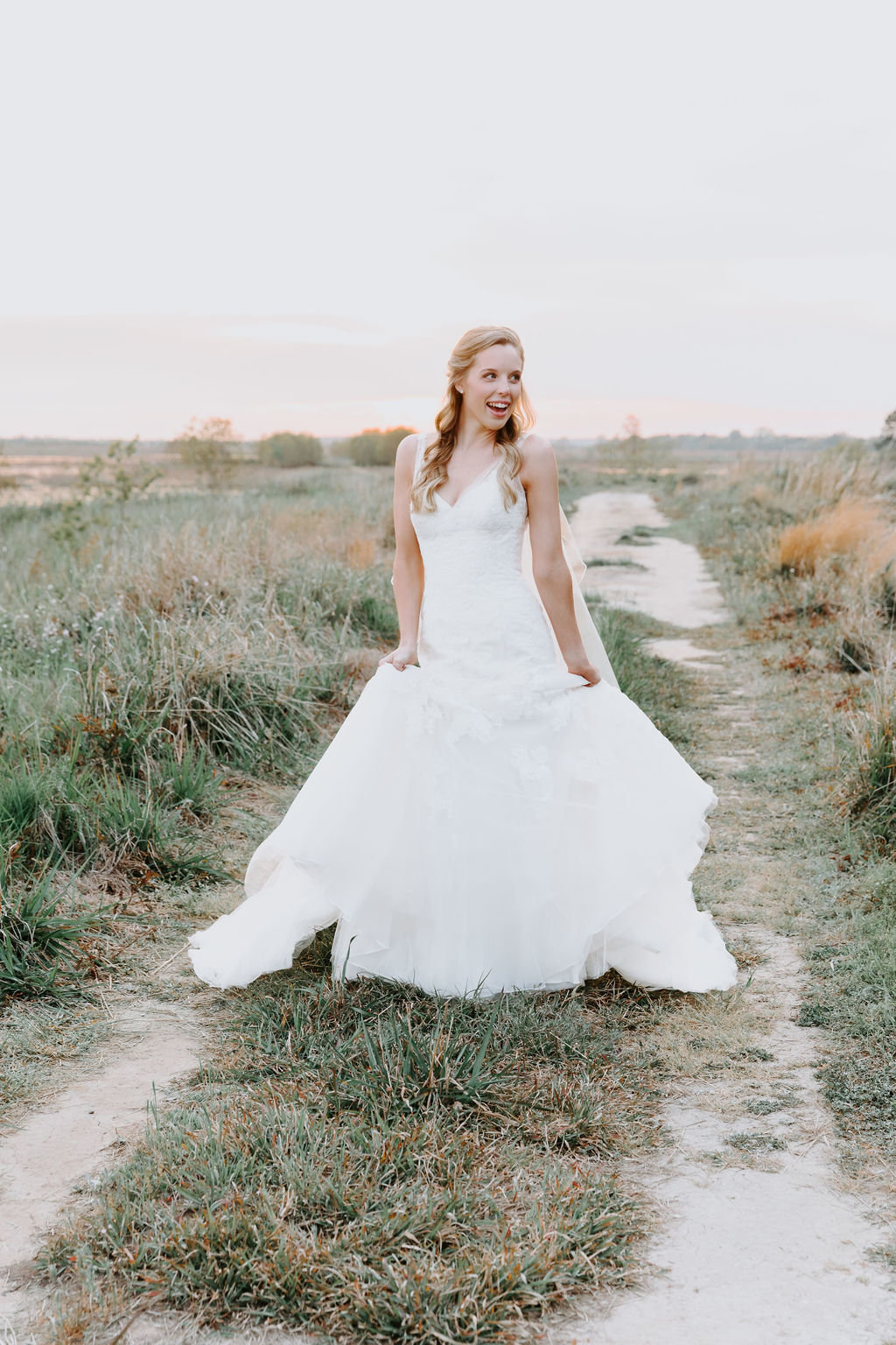 Chelsea-wildlifebasin-bridal-portraits-charleston(1)