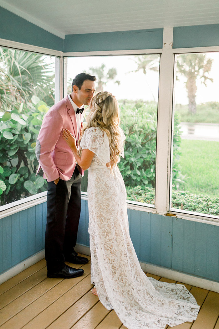 tween waters captiva florida wedding photographer