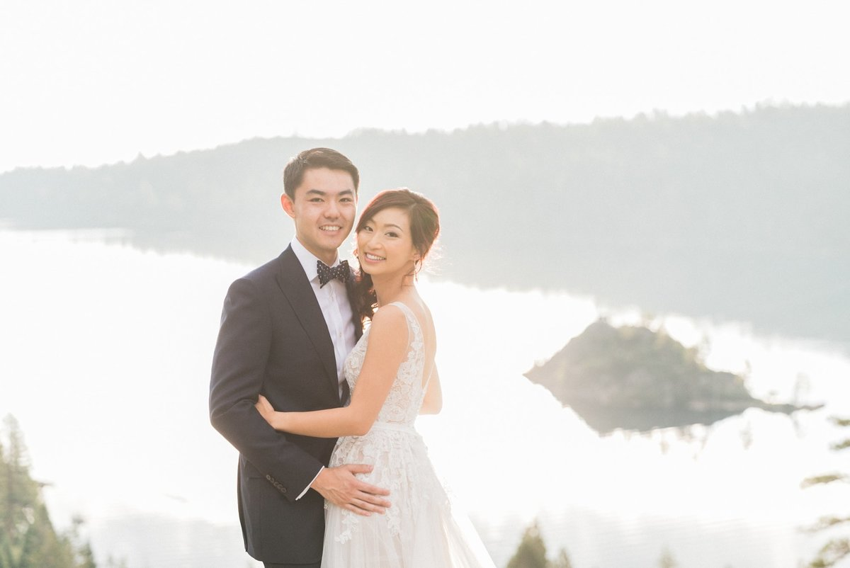 lake_tahoe_wedding_jasmine_lee_photography_0002