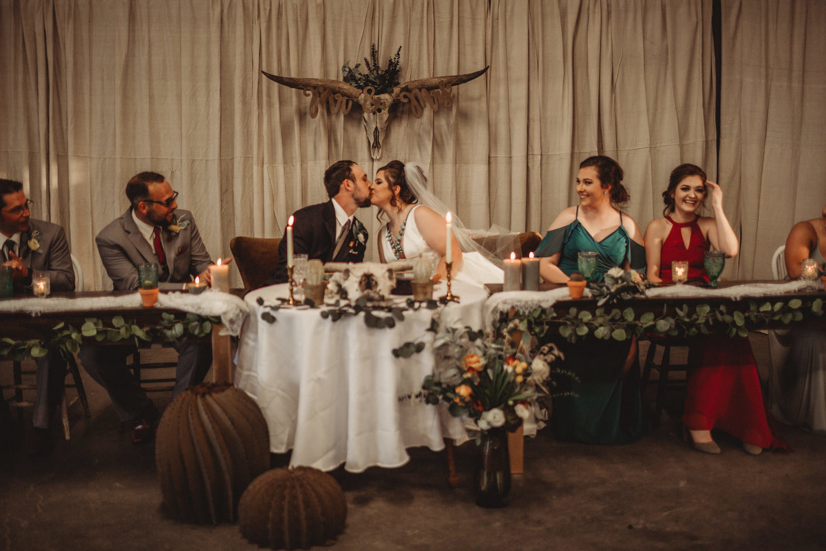 western-ranch-wedding|native-roaming-82