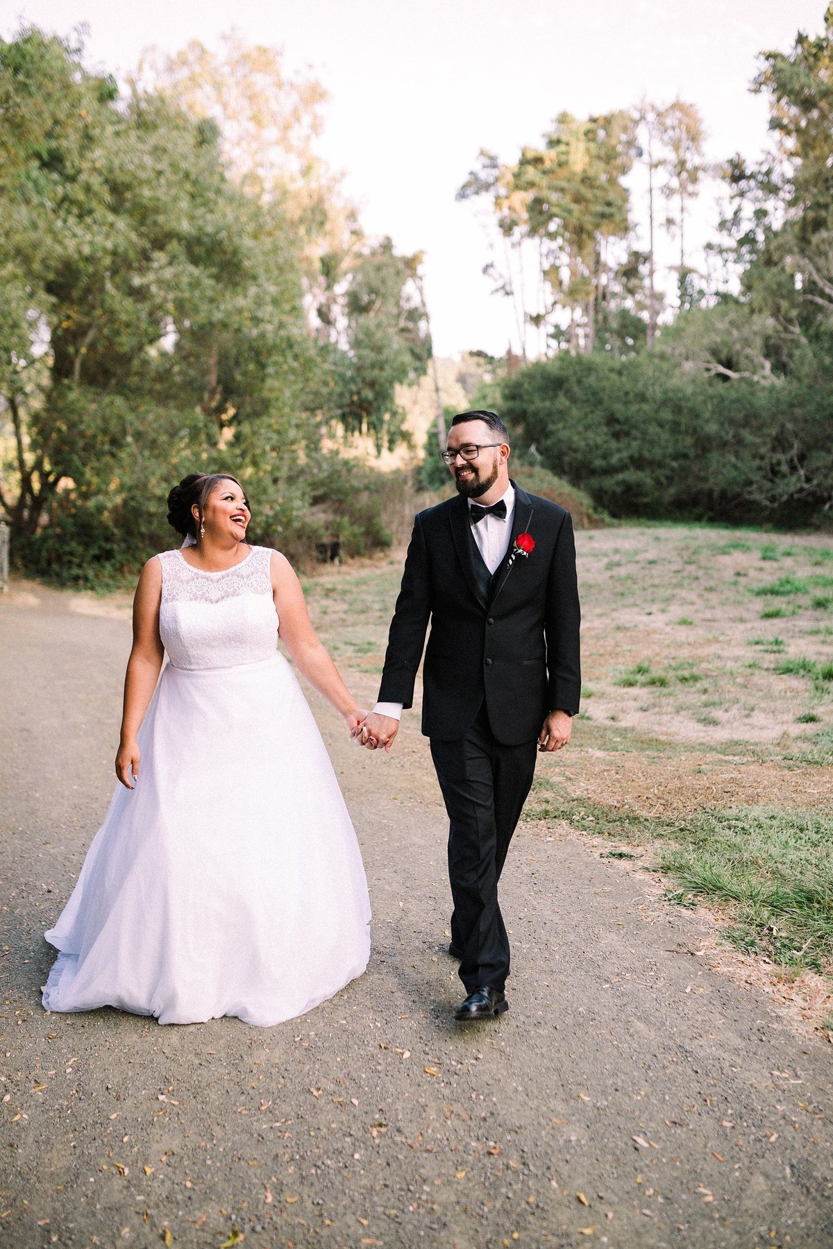 cambria-wedding-photography-4_web