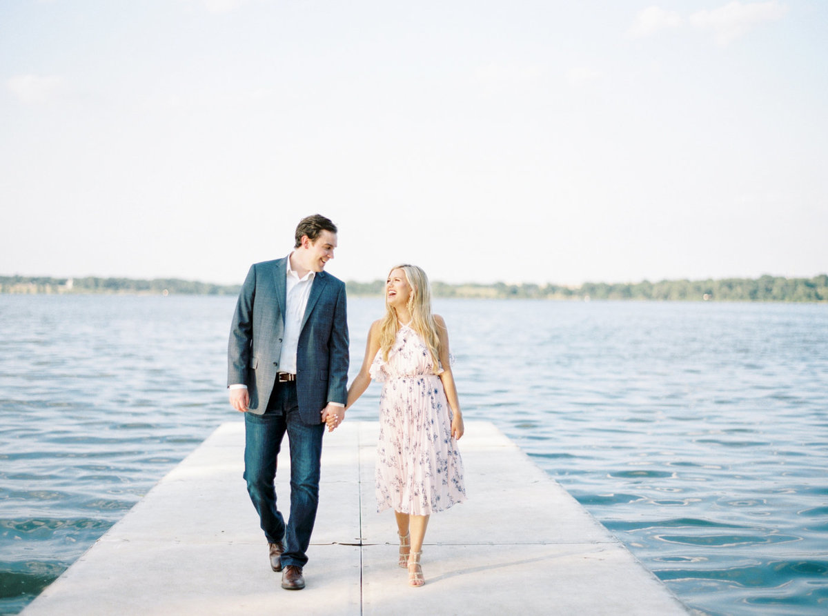 Sydney and Wells-Engagement Session-0033