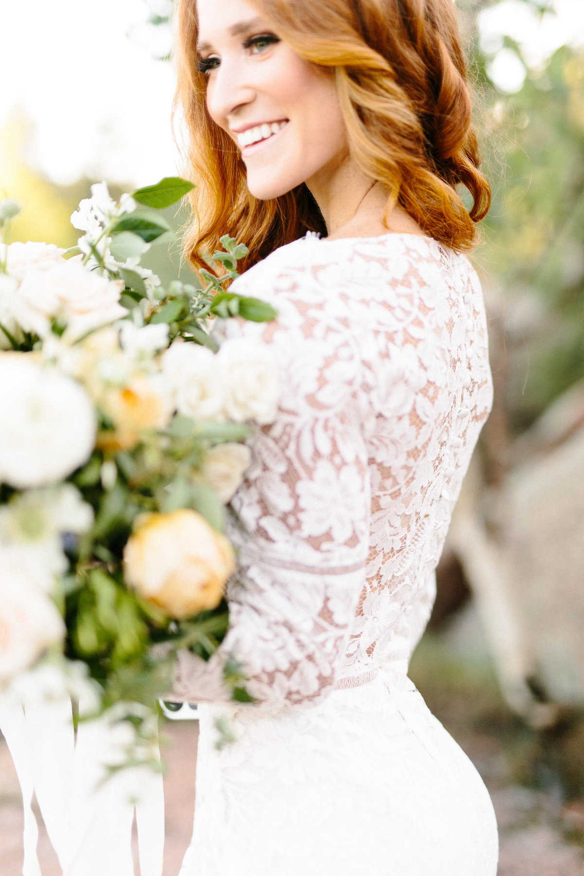 Smith House Photography | Coloradomelovely-76