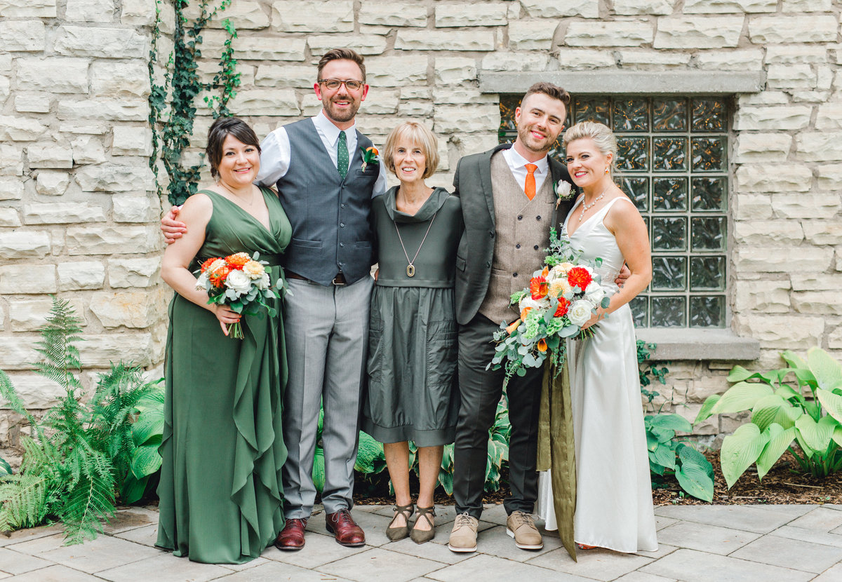 Ned-Ashton-House-Wedding-Ellen+Mack-4792