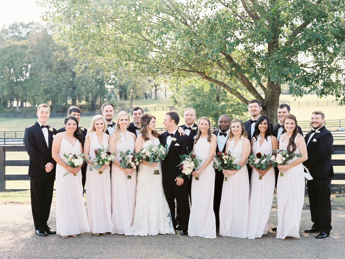 655_Anne & Ryan Wedding_Lindsay Vallas Photog