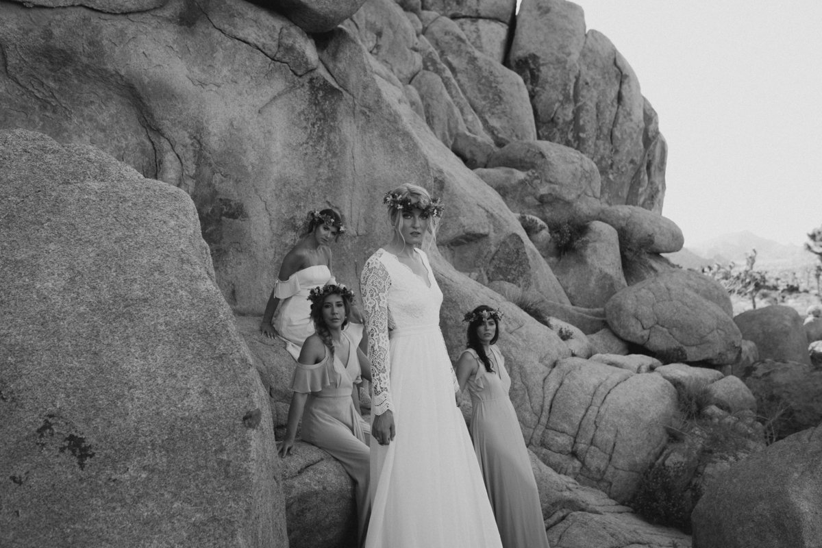 JoshuaTree_BridalParty_JennAshley-5