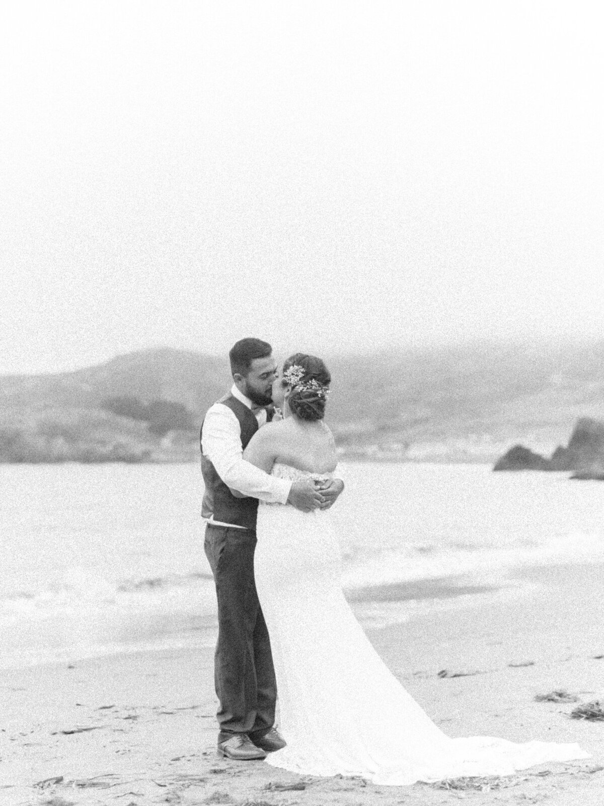 san-francisco-luxury-wedding-photographer41
