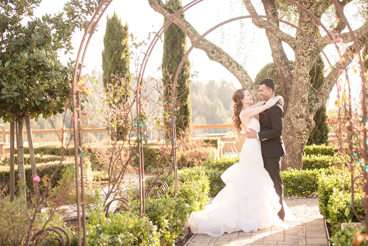 Styled Shoot-658