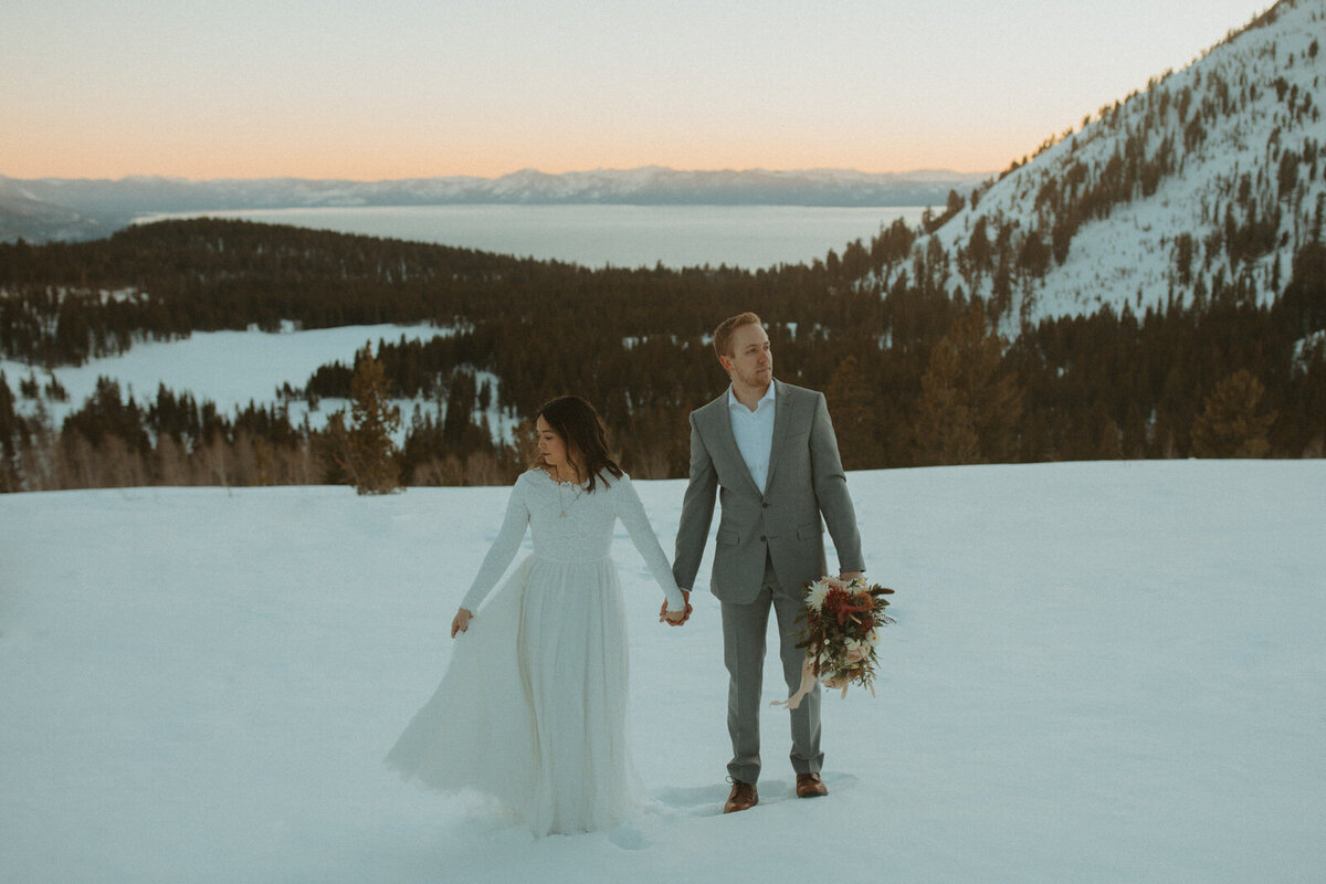 California Wedding_ Lake Tahoe Elopement Photographer_ Emma Wynn Paul_ 0049