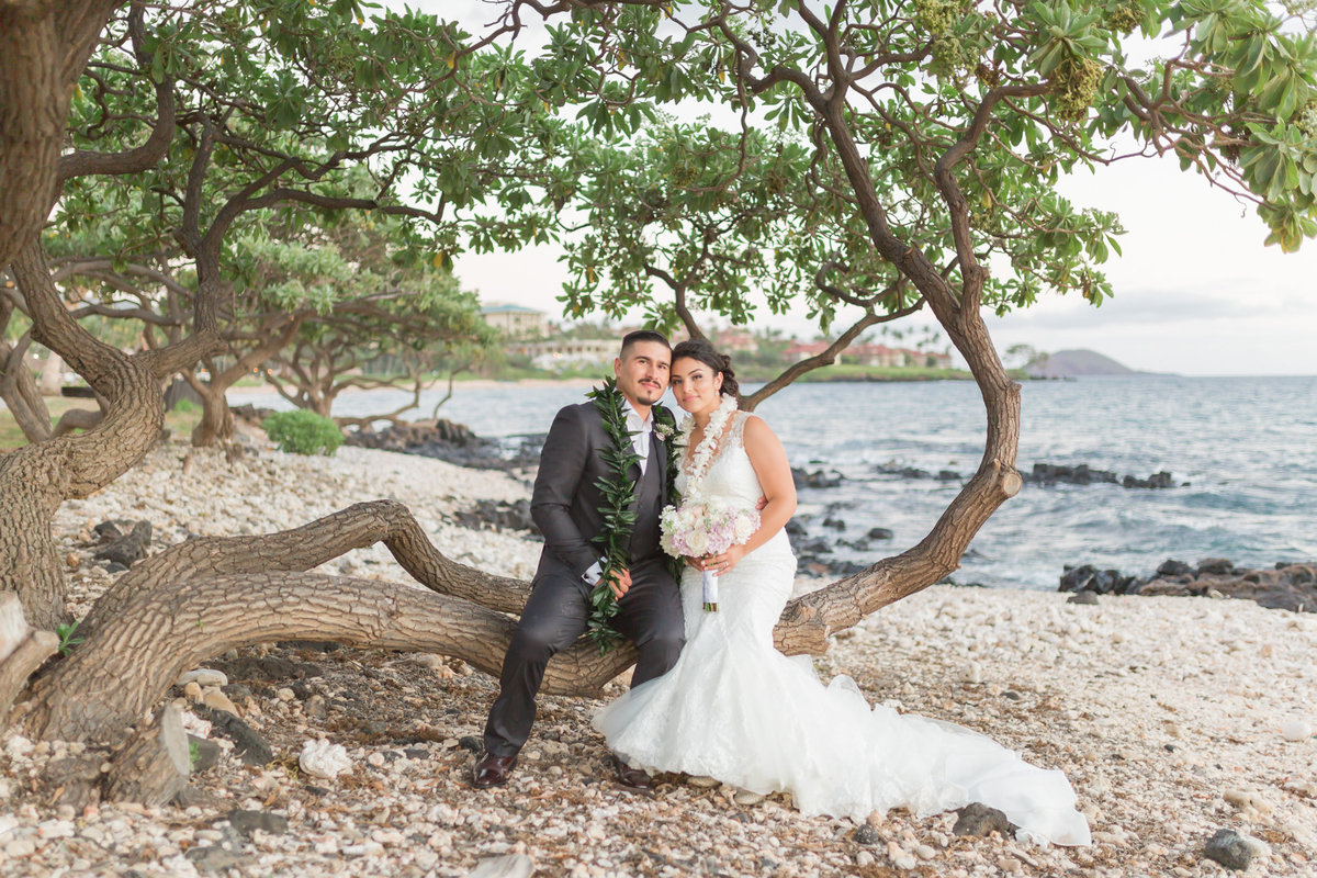 Wedding Packages Maui-97