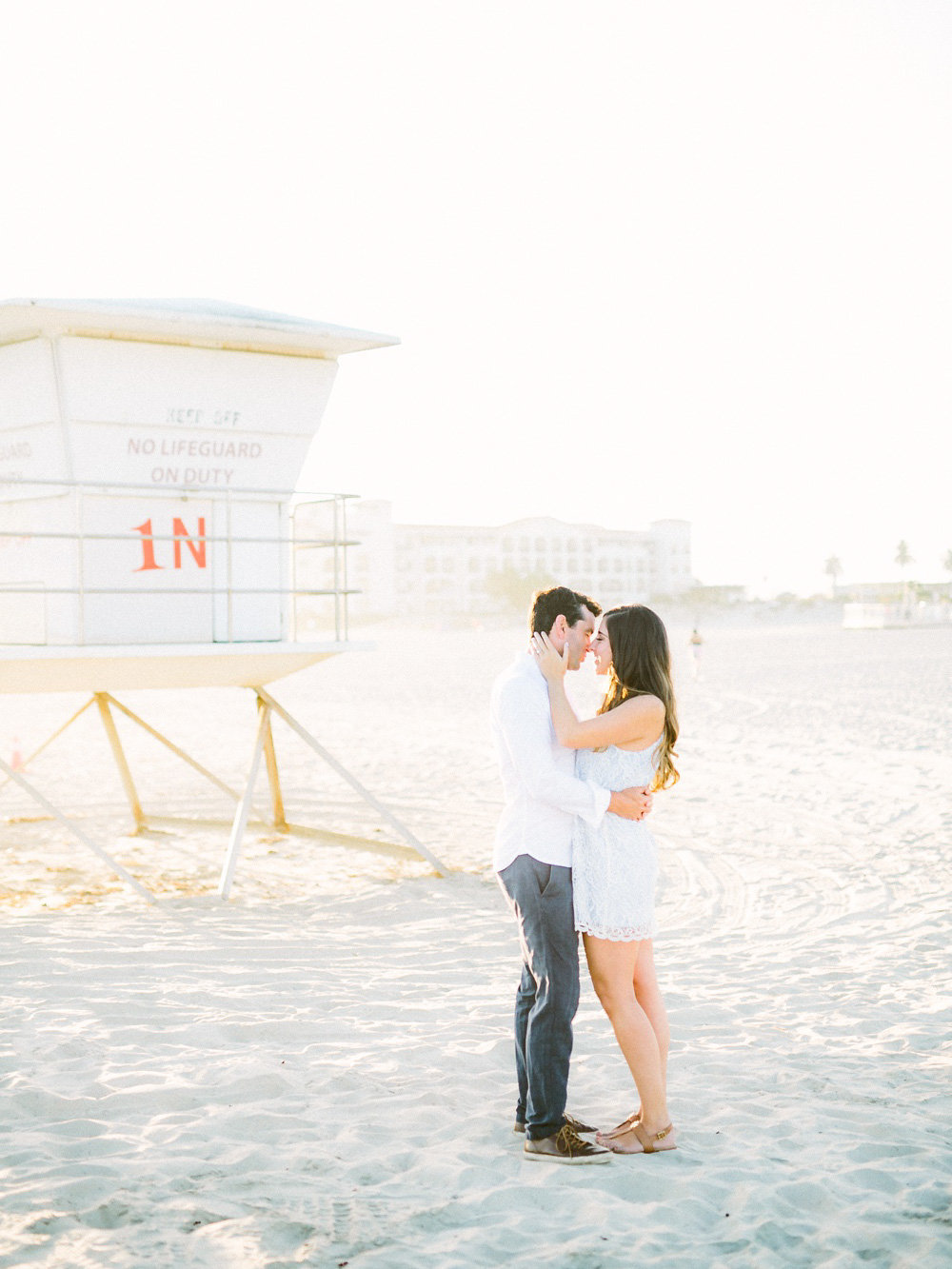 San-Diego-Engagement-Photos_0001
