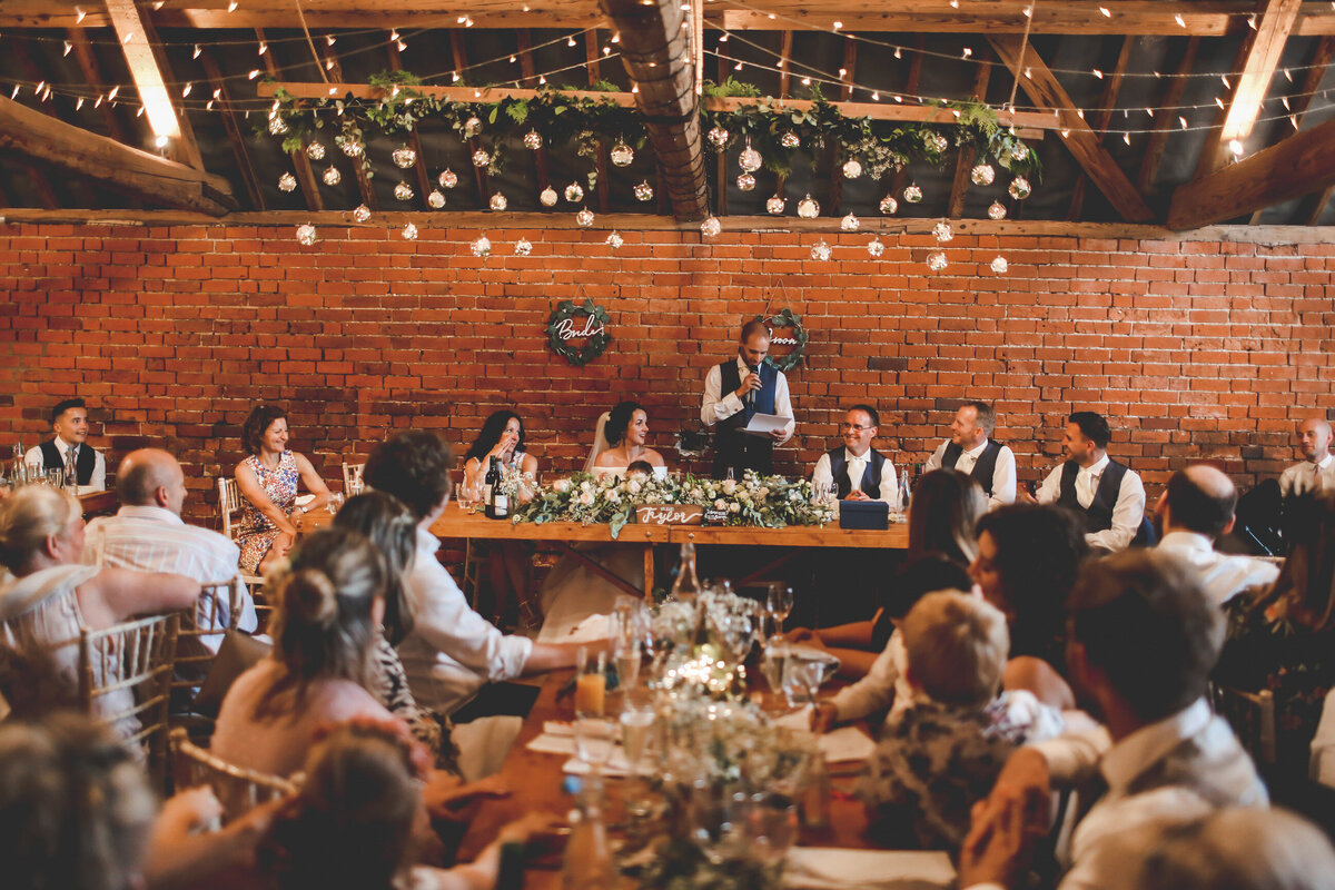 STANLAKE-WINE-ESTATE-WEDDING-CHURCH-RELAXED-0054