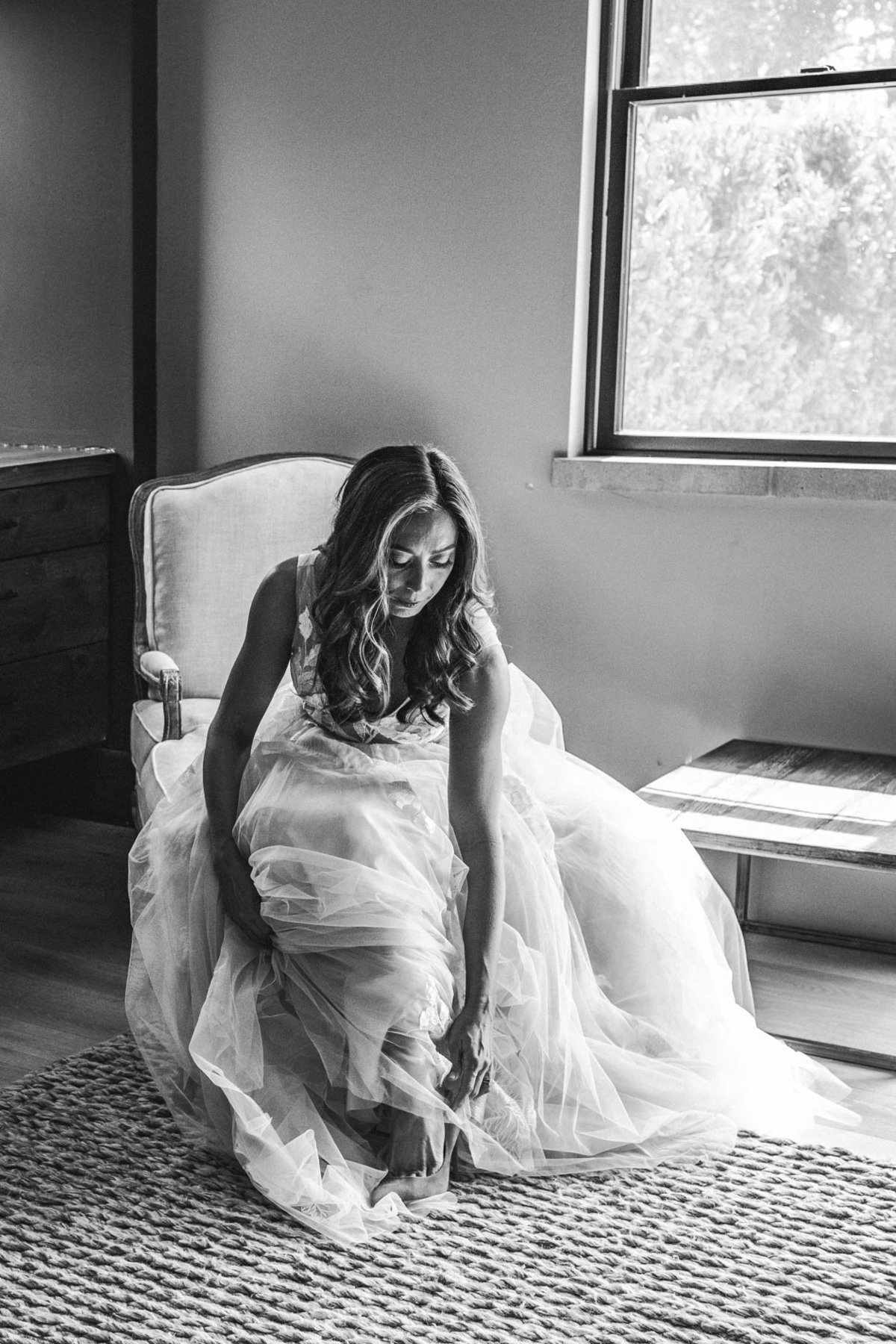 san-francisco-wedding-photographer-alice-che-photography-20