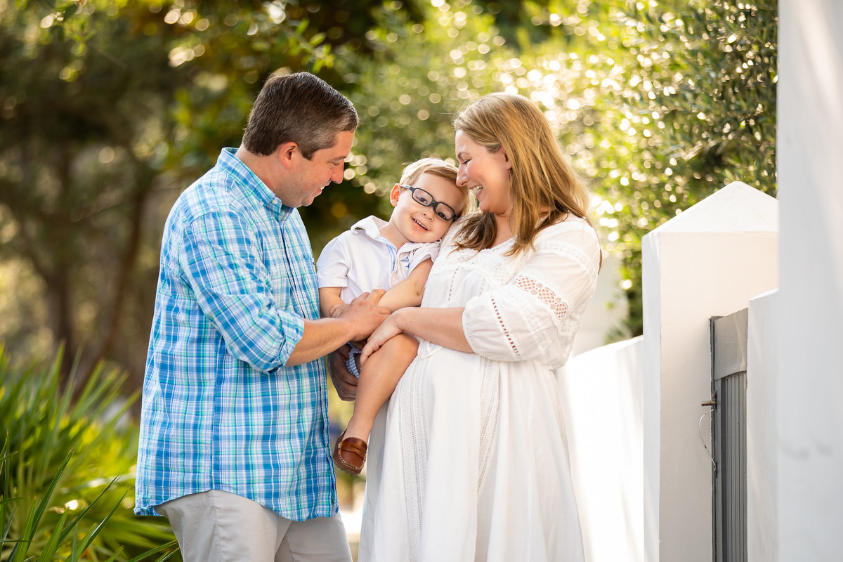 gwyne gray photography, watersound photographer, family portrait photographer, 30a photographer