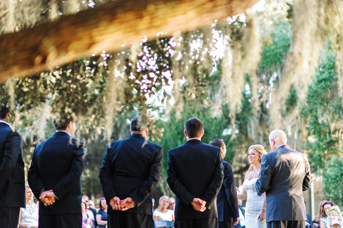 Wachesaw Plantation Wedding Photography Ideas by top Myrtle Beach Wedding Photographers-1