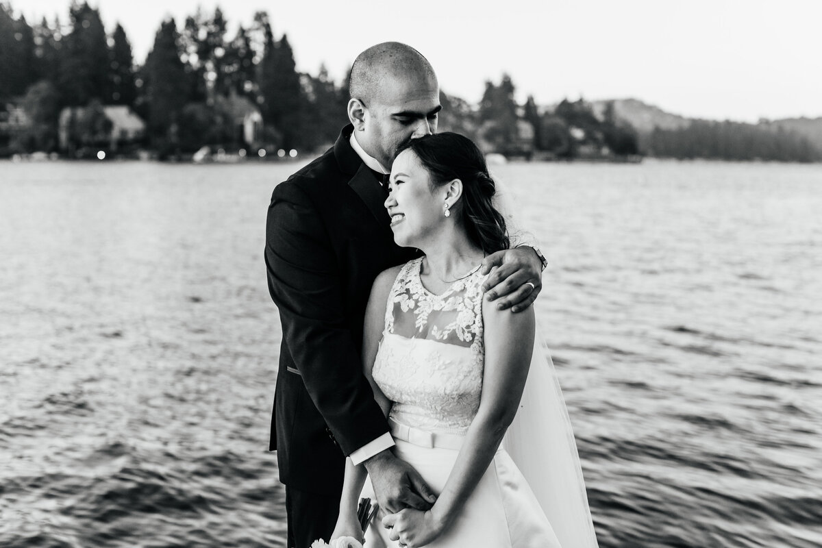 lake-arrowhead-resort-and-spa-elopement-big-bear-elopement-socal-wedding-photographer-41